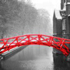 Analytic Bridge