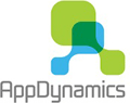 AppDynamics