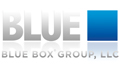 Blue Box Gro