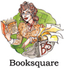Booksquare