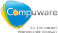 Compuware Corporation