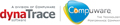 dynaTrace