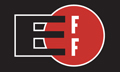 The Electronic Frontier Foundation (EFF)