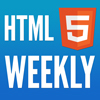 HTML5 Weekly