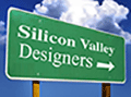 Silicon Valley Designers