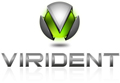 Virident Systems