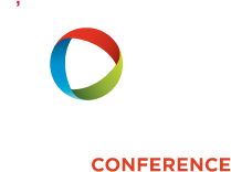 O'Reilly Tools of Change for Publ