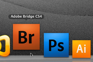 dekePod 014: Photoshop vs. Adobe Bridge—Beware the Cache, the Cache Must Die!