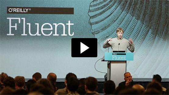 Fluent Keynote