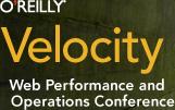 velocity2009_logo