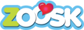 zoosk.com