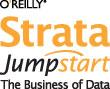 Strata Jumpstart 2011