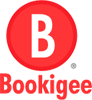 bookigee.com