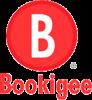 bookigee.com