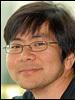 Edwin  Aoki