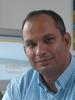 Photo of Bharat Rao