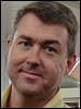 Photo of Dion Hinchcliffe