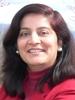 Anjul Bhambhri