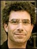 Jeffrey L.  Garon