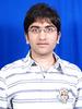 Sohil Patel