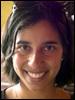 Rekha Murthy