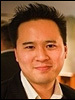 Photo of Jeremiah Owyang