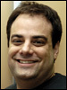 Photo of Joel Spolsky