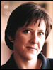 Photo of Mary Meeker