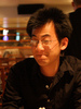 Picture of Jason Ting