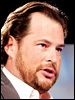 Photo of Marc Benioff