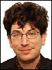 Photo of James Altucher