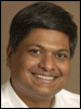 Picture of Gopinath Ganapathy