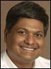 Gopinath Ganapathy