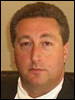 Photo of Barry L.  Ritholtz