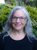 Photo of Deborah Bryant