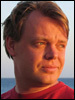 Photo of Rick Falkvinge