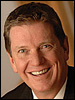 Photo of Michael Hyatt