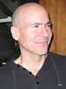 Photo of Jason Levitt