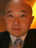 Aaron Kim