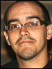 Photo of Dave McClure
