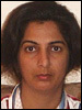 Photo of Ritu Kamboj