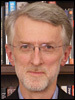 Photo of Jeff Jarvis