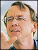 Photo of John Doerr