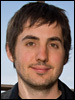 Photo of Kevin Rose