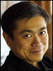 Picture of Joichi Ito