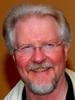 Neil Gunther