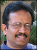 Photo of Prakash Narayan