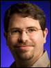 Photo of Matt Cutts