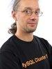 Photo of John David Duncan