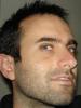 Josh Livni